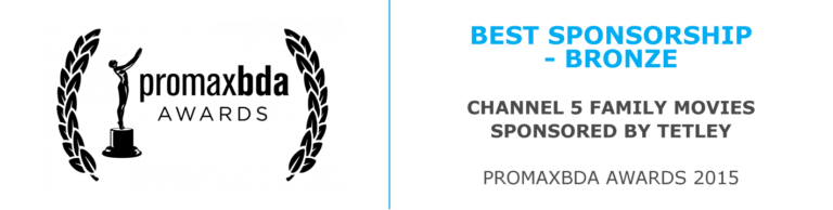 award_channel5_promax
