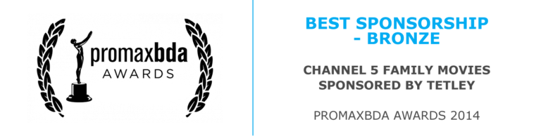award_channel5_promax_2014